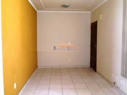 Apartamento à venda com 2 dormitórios em Santa efigênia, Belo horizonte cod:41512
