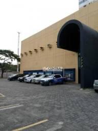 Sala à venda, 25 m² por R$ 120.000 - Imbuí - Salvador/BA