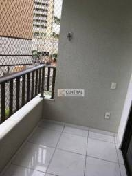 Apartamento com 3 dormitórios à venda, 72 m² por R$ 360.000 - Imbuí - Salvador/BA