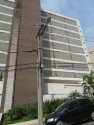 Apartamento com 1 quarto para alugar, 42 m² por R$ 850/mês - São Mateus - Juiz de Fora/MG