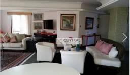 Apartamento com 5 dormitórios à venda, 300 m² por R$ 1.300.000 - Pituba - Salvador/BA