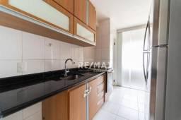 Apartamento com 3 dormitórios à venda, 95 m² por R$ 565.000,00 - Butantã - São Paulo/SP