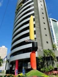 Sala para alugar, 90 m² por R$ 3.600,00/mês - Parque Bela Vista - Salvador/BA