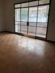 Casa à venda com 3 dormitórios em Santo andré, Belo horizonte cod:41583