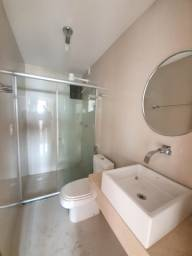 Oportunidade! Apartamento 3/4 no Farol POR: R$400MIL