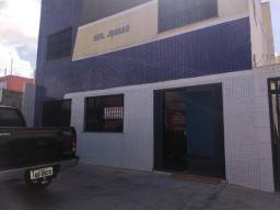 Ponto Comercial na Av Nestor Sampaio / Ponto Novo