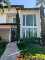 Sobrado com 4 dormitórios à venda, 356 m² por R$ 1.500.000,00 - Jardins Viena - Aparecida