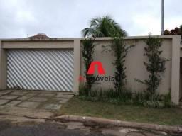 Casa com 3 dormitórios à venda, 380 m² por R$ 1.300.000,00 - Chácara Ipê - Rio Branco/AC