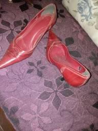 Venda de Sapato