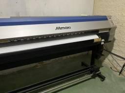 Impressora Mimaki TS3-1600