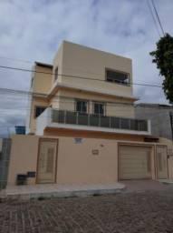 Casa à venda com 5 dormitórios em Jardim universitario, juazeiro, Juazeiro cod:C/1