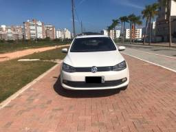 Gol 1.0 - G6 ano 2013 iTrend - 2013