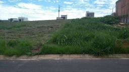 Terreno à venda, 211 m² por r$ 170.000 - jardim mantova - indaiatuba/sp