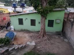 Vende-se Casa no Monte das Oliveiras