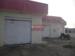 Escritório para alugar em Aeroporto, Aracaju cod:348