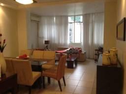 Título do anúncio: Apartamento residencial à venda, Humaitá, Rio de Janeiro.