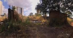 Terreno para alugar em Vila rosa, Goiânia cod:AR2924