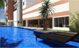 Apartamento à venda com 2 dormitórios em Jardim atlântico, Goiânia cod:APV2521