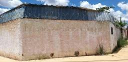 Área Esquina próxima a Faculdade Anhanguera 658,59m²