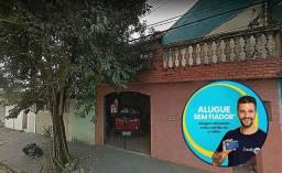 Sobrado de 3 dormitórios, 2 vagas para Alugar no Vila Gilda Santo André