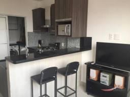 Apartamento com 1 dormitório à venda, 50 m² por R$ 320.000,00 - Centro - Rio de Janeiro/RJ