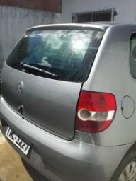 Venda ou troca , carro para interior - 2006