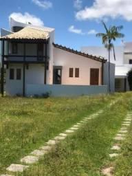 Casa para Locação em Lauro de Freitas, Estrada do Coco, 2 dormitórios, 1 suíte, 2 banheiro