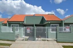 CA Casas -Entrada Parcelada Tatuquara/Campo de Santana/Rio Bonito-Imobiliaria Pazini