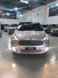 Ford Ka sedan 1.0 2018 OFERTA
