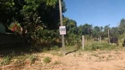 Terreno à venda em Jardim dom bosco 2 etapa, Aparecida de goiânia cod:AR2359
