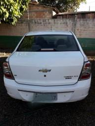 Chevrolet Cobalt 1.8 LTZ - 2015