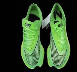 Tênis Nike Zoomx vaporfly
