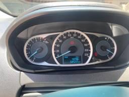 Ford ka 1.0 2016 - 2016