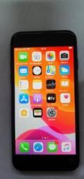 IPhone 7 de 128gb Troco em iPhone 8