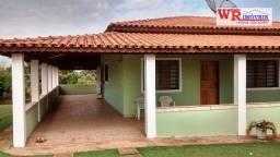Título do anúncio: Chácara residencial à venda, Lotm Cananéia, Pilar do Sul.