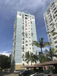 Apartamento à venda com 2 dormitórios em Padre reus, São leopoldo cod:32012015