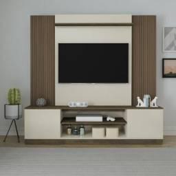 Home Artely Champion Full casa Loja Virtual