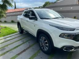 Toro volcano 2019 diesel 4x4 imperdivel - 2019