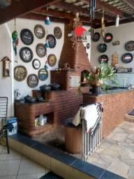 Casa diferenciada a venda no Jardim Bandeirantes em Sumaré/SP CA0091