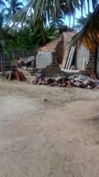 Vendo terreno em são bento de Maragogi