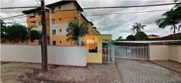 Apartamento à venda com 2 dormitórios em Aventureiro, Joinville cod:RDA174
