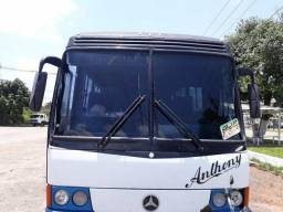 VENDE-SE Ônibus o400