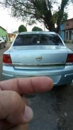 Vendo ou Troco por outro carro - 2008