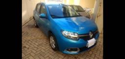 Renault Sandero oportunidade! - 2015