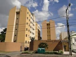 Apartamento à venda com 2 dormitórios em Água verde, Curitiba cod:AP0952