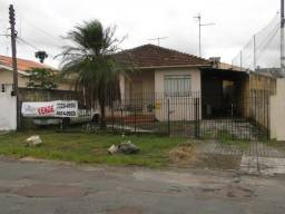 Terreno à venda em Novo mundo, Curitiba cod:TE0138