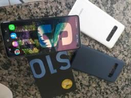 S10 128 GB