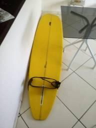 Fun board