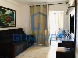 Apartamento 2 quartos com suite - Vila Alpes