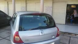 Vendo Clio particular - 2011